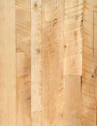 old growth hardwood flooring by plantation reclaimed barn siding oak hardwood flooring floors