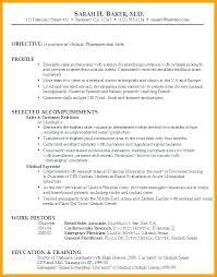 Phone Number On Resume Billing Resume Wikirian Com