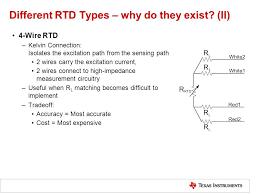 3 wire sensor diagram golkit com 3 Wire Rtd Wired For 2 Wire 3 wire pt100 sensor wiring diagram wiring diagram 3 Wire RTD Wiring-Diagram