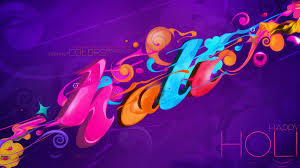 3d Name Wallpapers (43+ best 3d Name ...