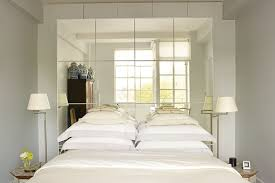 Small Picture Small Room Ideas Interior Design Tips For Small Homes