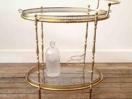 antique bar cart. Antique Bar Cart IKEA W