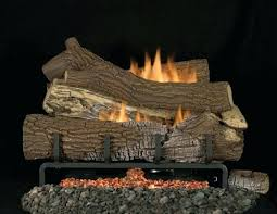 fake logs natural gas logs fake logs for natural gas fireplace fake birch logs for fireplace