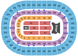 Little John Arena Seating Chart Elton John Tickets