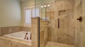 bathroom remodeling boston ma. Bathroom Remodeling Boston 617-928-1100 - Smart Coats MA Ma E