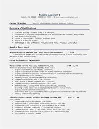 Free 56 Free Basic Resume Templates Microsoft Word Model