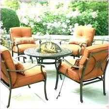 hampton bay chair cushions bay replacement cushions