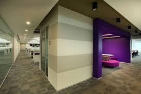 office interior designer. Interior Designing Companies In India Office Designer