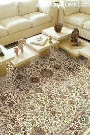 area rugs las vegas rug rugs as area rugs rugs oriental rug cleaning las vegas
