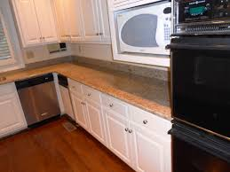 exceptional wood cabinets kitchen 4 wood. GIALLO ORNAMENTAL Granite 4 25 13 Countertops Installed In Charlotte NC 50/50 Sink. White Wood KitchensBright Exceptional Cabinets Kitchen .