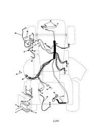 Ford Model A Schematics