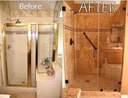 retile shower small retile shower diy retile shower