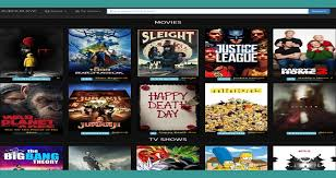 Top 10 Best Alternative Websites Like Pubfilm To Watch And Download Movies Online Get News Headlines And Exclusive Breaking News From All Around The World