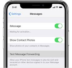 How Do You Forward A Text How To Forward Sms Mms Texts On Your Iphone Apple Support