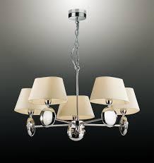 Купить <b>люстру Odeon Light</b> (Италия) <b>2195/5</b>.