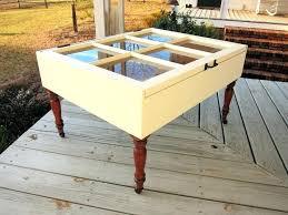 full size of flea market flip window pane coffee table diy rustic windows tablet review decorating