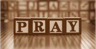 Image result for images for pray
