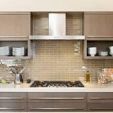 modern kitchen tiles backsplash ideas. Marvelous Modern Kitchen Tiles Shoise Com Backsplash Ideas C