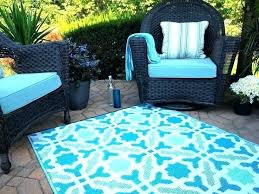 fab habitat outdoor rug new rugs collection in f