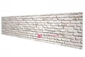 <b>Стеновая панель</b> 280*60 <b>SP Lida</b>-<b>001</b> SL по цене 3990 руб в ...