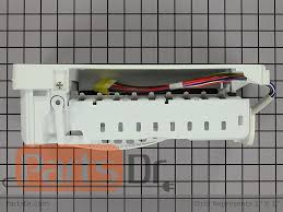 hotpoint double oven wiring diagram images double oven wiring wiring diagram together whirlpool double oven gas range also