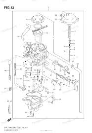 suzuki drz400sm wiring diagram wiring library drz400 wiring diagram best of suzuki motorcycle 2007 oem parts diagram for carburetor