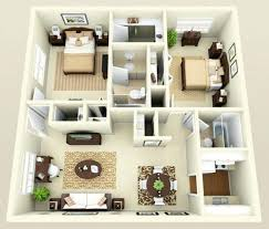 Interior Designs For Small Homes Unique Inspiration Ideas