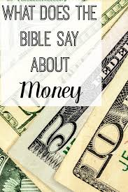 Christian Money Quotes Best Of Bible Quotes About Money Bible Christian Women Blogs And Powerful