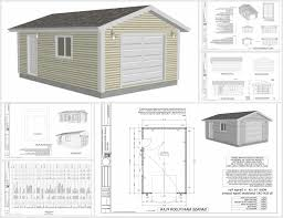 flat roof dog house inspirational shed roof house plans house plans for texas or new model