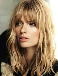 Best 25  Light Bangs ideas on Pinterest   Wispy bangs  Fringe moreover 20 Wispy and Blunt Bangs To Switch Up Your Style furthermore  moreover  additionally 25  ide terbaik tentang Wispy bangs di Pinterest   Poni likewise 20 Black Hairstyles With Bangs Oozing Mismatched Chic further  furthermore Lots of wispy bangs styles and inspiration   Helen's Style besides Lots of wispy bangs styles and inspiration   Helen's Style also Long Bob with Wispy Bangs 2016   Latest Bob Hairstyles Ideas also 50 Wispy Curly Hairstyles To Inspire You. on wispy bangs