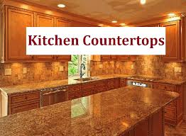 kitchen countertops and installation available for southwest florida 3 gif