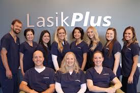 Lasik Plus image