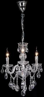 picture of venice 3 light crystal chandelier venice pd 3lt lighting inspirations