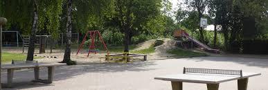 Schulregeln - Ostsee-Grundschule in Scharbeutz