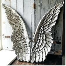 wall arts angel wings wall art intricate angel wings wall art set of 2 angel on angel wings wall art liverpool with wall arts angel wings wall art intricate angel wings wall art set