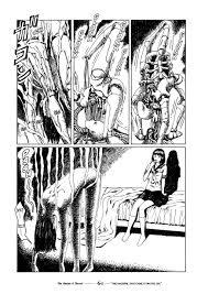 garden furuya usamaru chapter 4 page 9