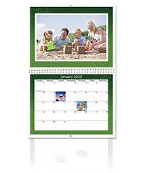 Photo Deals Australia Calendars Where You Create Your Own Photo ...