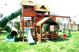 childrens swing set luxury outdoor swing sets backyard swing sets home swing sets garden play sets childrens swing set