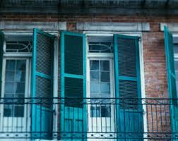 >french quarter art large wall art print new orleans new orleans photography new orleans prints large wall art french quarter art nola art historic architecture teal decor travel