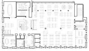 dental office design pediatric floor plans pediatric. Medium Size Of Uncategorized:office Building Design Plan Wonderful With Elegant The Most Astonishing Home Dental Office Pediatric Floor Plans