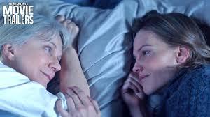 WHAT THEY HAD Trailer NEW (2018) - Hilary Swank Alzheimer's Drama - YouTube
