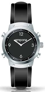 Emporia V112_001 Care Plus ...