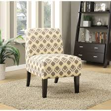 armed dining room chairs contemporary. dining room:surprising upholstered arm chairs cheap leather modern armed room contemporary