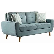 mid century loveseat. Beautiful Loveseat Lovely Mid Century Modern Loveseat 20 With Additional Sofas And Couches  Ideas With Inside T