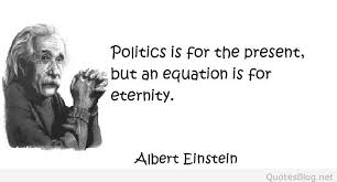 Political Quotes Unique 48 All Time Best Politics Quotes And Sayings