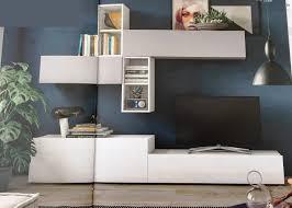 Soggiorno santa lucia pratico porta tv soggiorni a prezzi scontati