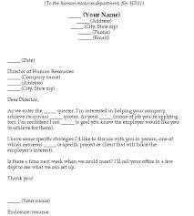 Blank Cover Letter Cover Letter Fill In Fill In The Blank Cover Letter Fill In The
