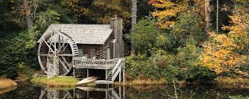 maggie valley cabins. Interesting Valley Maggie Valley Cabin Rental North Carolina Mountains To Cabins H