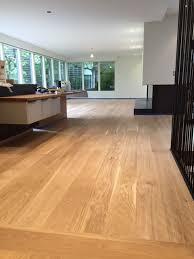 wide plank white oak flooring. Wide-plank-white-oak-2016-1 Wide Plank White Oak Flooring M