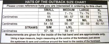 The Game Headwear Size Chart Wool Crusher Shy Game Hat